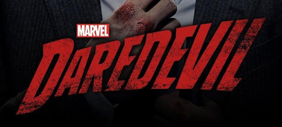 After a lackluster movie in 2003 (which is much better if you watch the Director's Cut), Fox couldn't figure out what to do with the Daredevil franchise. After failing to get a sequel/reboot off the ground, they relinquished the character's film and television rights back into the loving embrace of Marvel Studios.