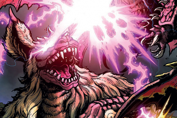 godzilla-rulers-of-earth-23-king-caesar-featured