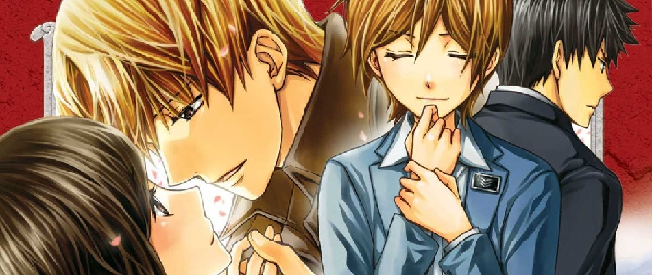 Library Wars:  Love & War Vol. 13 Review