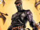 ninjak-2-featured