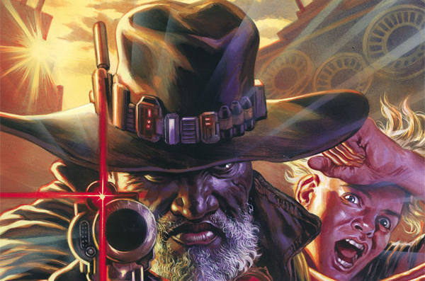 Is It Good? Shaper #2 Review