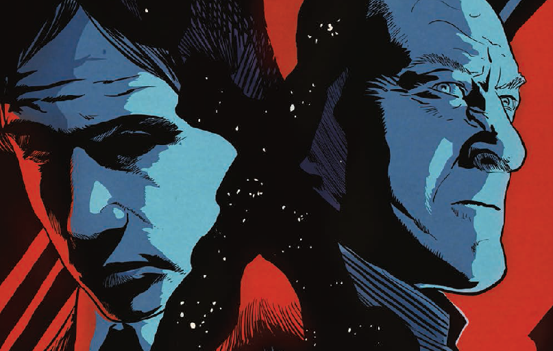 Is It Good? The X-Files: Season 10 #23 Review