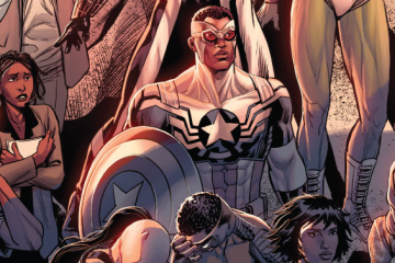 captain-america-and-the-mighty-avengers-8-featured
