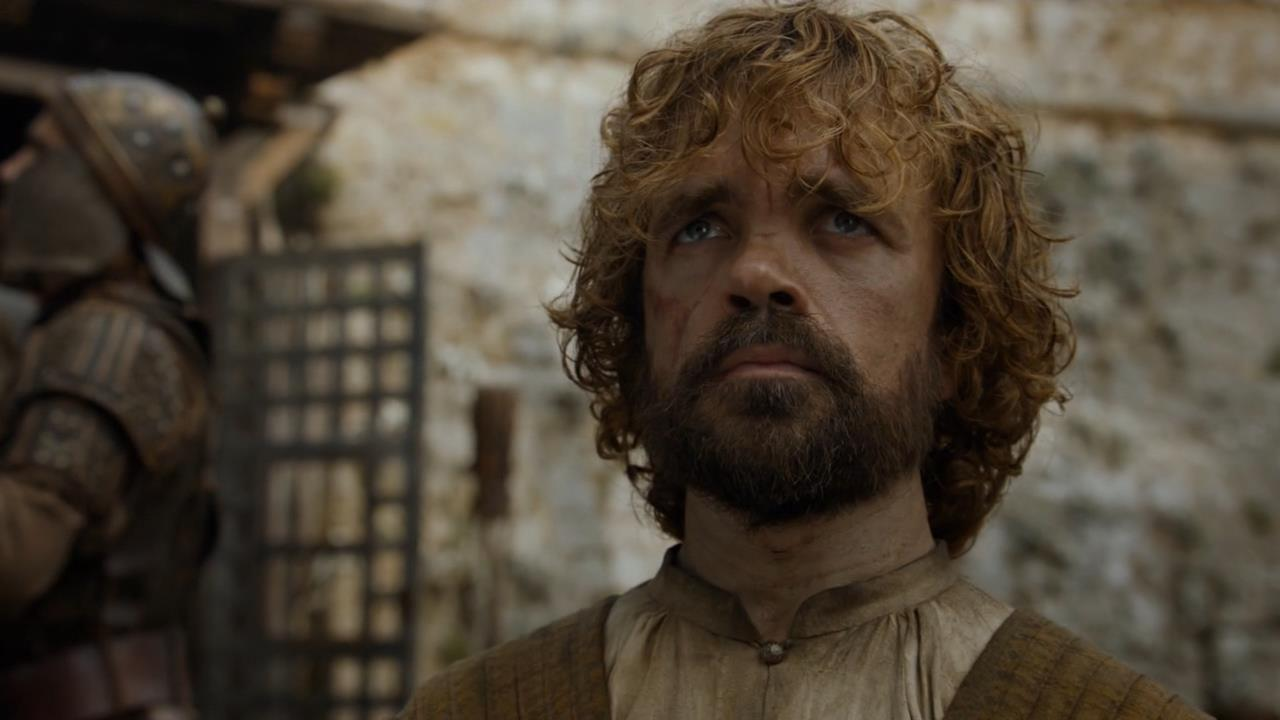"""Game of Thrones: Season 5, Episode 7 """"The Gift"""" Follow-Up For Non Readers"""