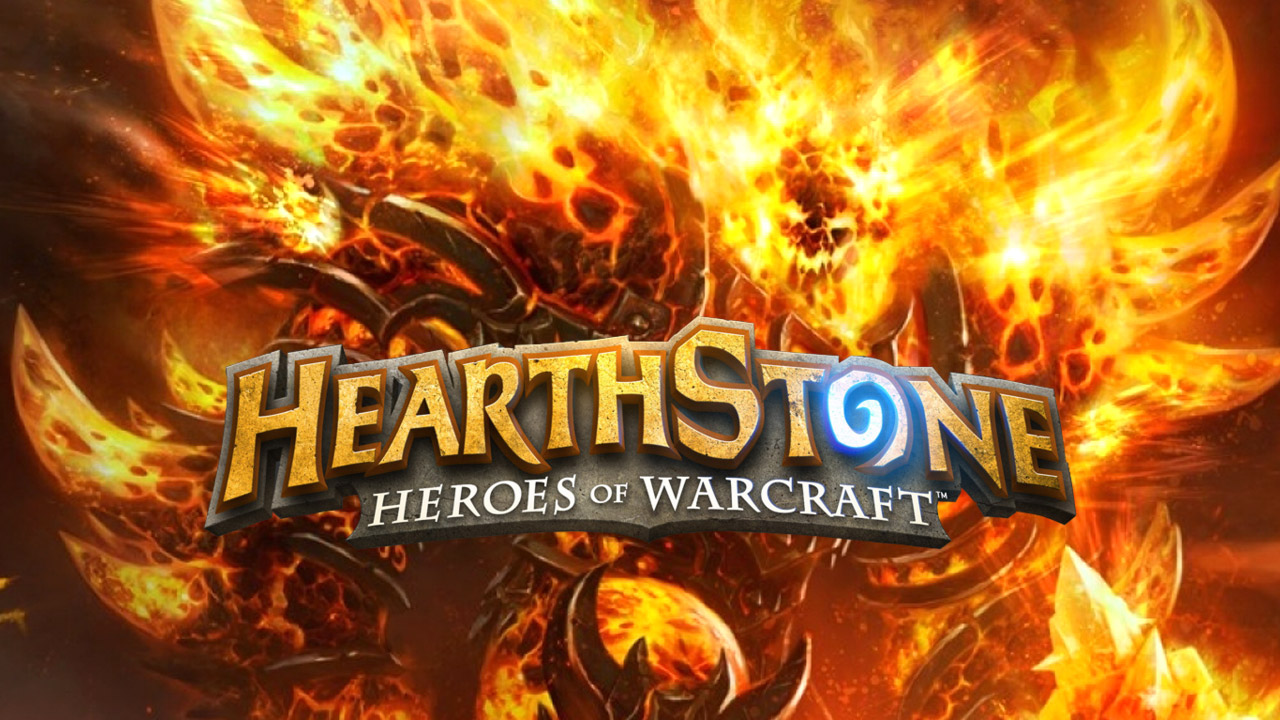 Hearthstone: Ben Brode hints at new expansion announcement in March