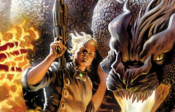 Is It Good? Shaper #4 Review