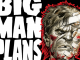 big-man-plans-4-featured
