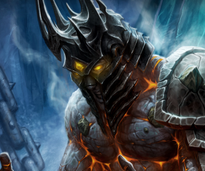 bolvar-fordragon-lich-king