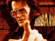 bubba-ho-tep-2002-elvis-featured