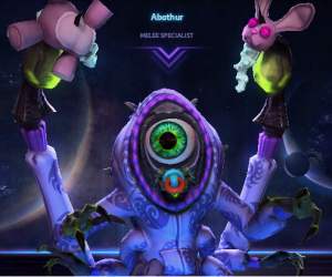 heroes-of-the-storm-abathur-featured