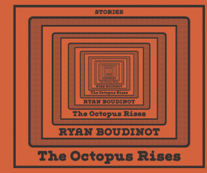 the-octopus-rises