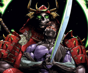 book-of-death-the-fall-of-ninjak-1-featured