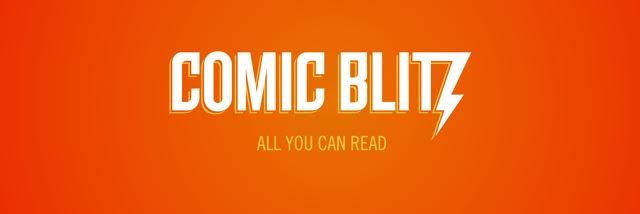 Interview with CEO and Founder of Comic Blitz: Jordan Plosky