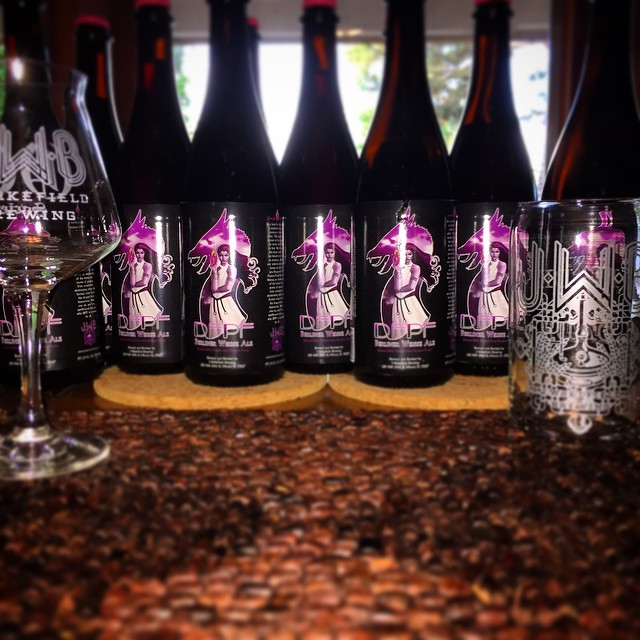 The Great Beer Survey: A Taste of Boston Comic Con 2015
