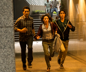 fear-the-walking-dead-episode-102-featured