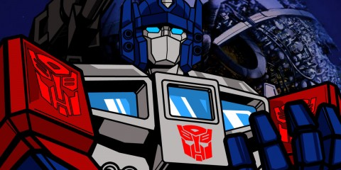 god-ginrai-optimus-prime
