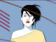 phonogram-the-immaterial-girl-featured