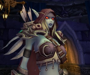 sylvanas-featured