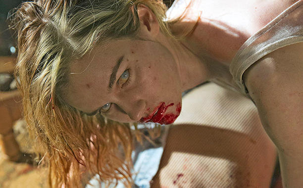 This Sunday brought us the first episode of The Walking Dead spinoff, Fear the Walking Dead. Is it good?