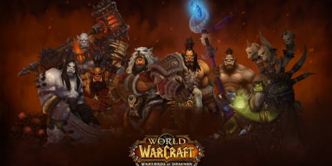 warlords_of_draenor_wallpaper_____by_daerone_by_daerone-d7yrvw0