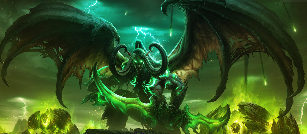 world-of-warcraft-illidan-stormrage-featured