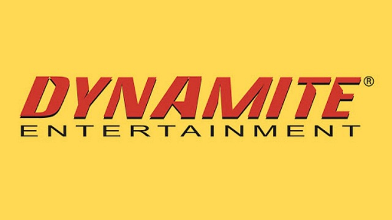 Many in the comic books industry are voicing their concerns about Dynamite's support of Comicsgate.