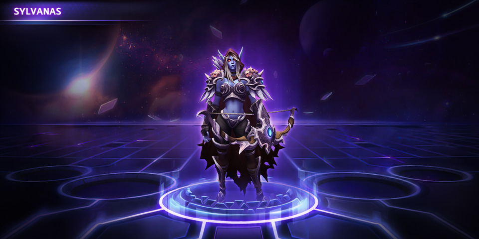 Blizzard has had some big problems in the past with balancing their games (I'm looking at you, Feral Druids). Heroes of the Storm is no exception to that rule -- but the highly competitive nature of MOBA games makes balance a necessity.