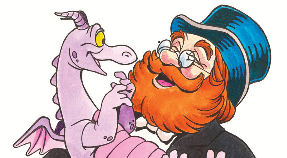 Is It Good? Figment 2 #1 Review