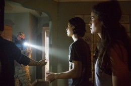 fear-the-walking-dead-episode-104-christopher