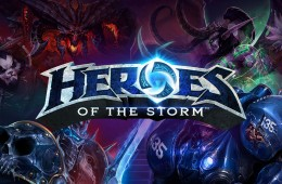 heroes-of-the-storm-illidan-arthas-featured