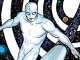 silver-surfer-14-featured
