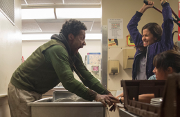 fear-the-walking-dead-episode-106-ofelia-walker