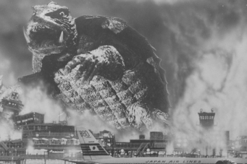 gamera-the-giant-monster-1965-featured