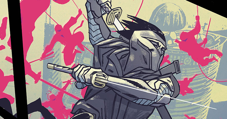 ninjak-8-featured-preview