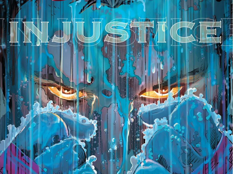 Superman #45 Review