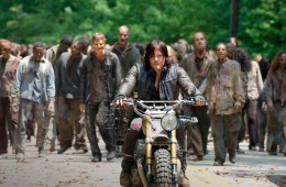 the-walking-dead-episode-601-daryl-bike