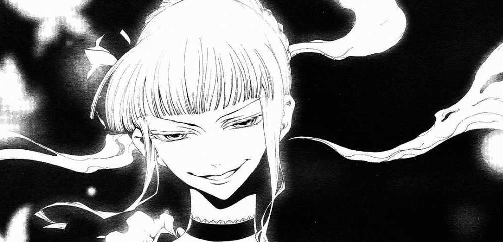 'Umineko: When They Cry' Episode 2 - Turn of the Golden Witch Review