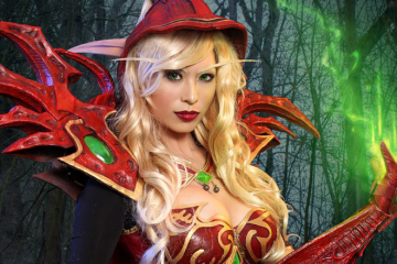 valeera-sanguinar-apotheosis-cosplay-featured