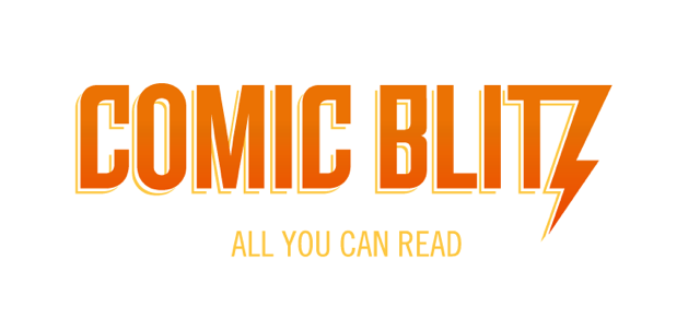 ComicBlitz Adds 4 New Publishers