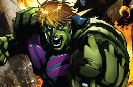 new-avengers-3-featured