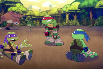 teenage-mutant-ninja-turtles-half-shell-heroes-blast-to-the-past-t-rex