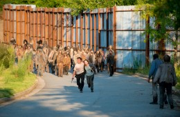 the-walking-dead-episode-608-rick-running