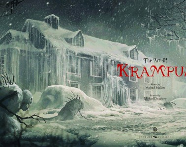 krampus_int_073015.indd
