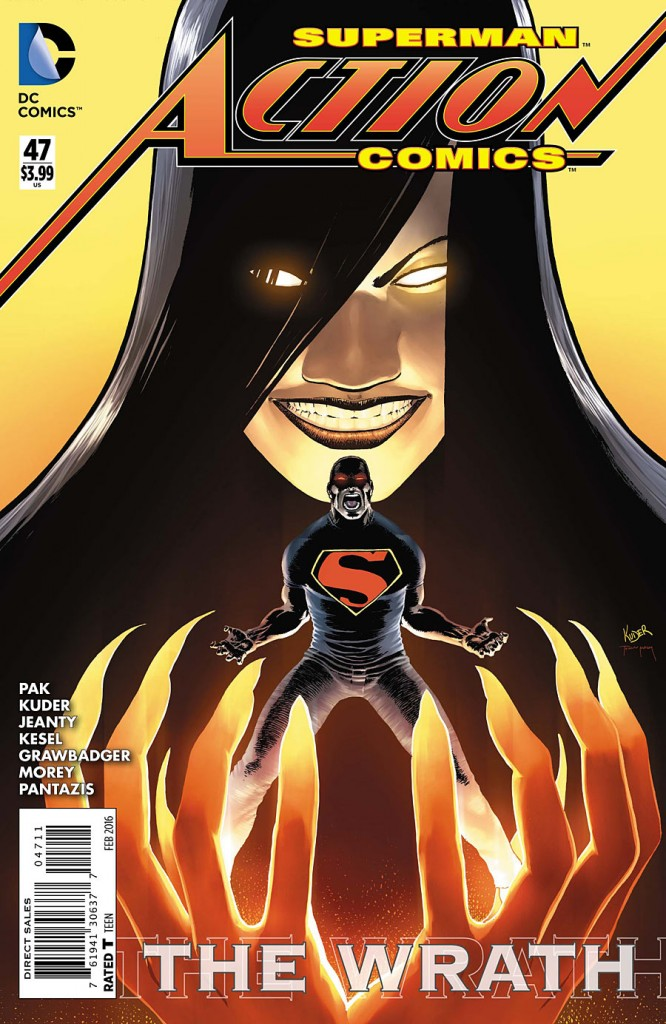 action-comics-47-cover