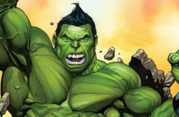 totally-awesome-hulk-1-featured