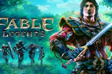 Fable-Legends-1024x573