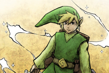 lonk-in-the-desert-video-game-rejects