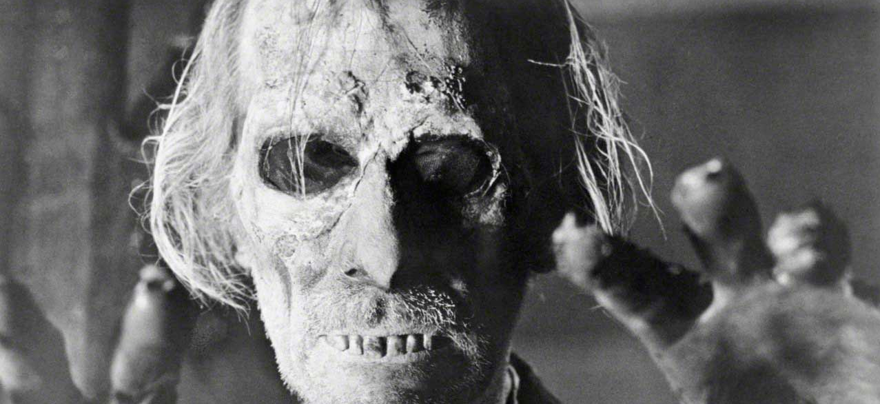 Tales From The Crypt 1972 Review Aipt