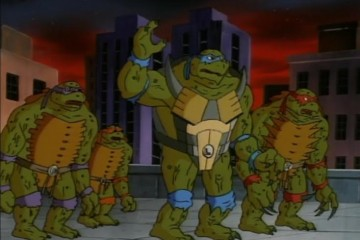 tmnt-season-9-turtles-mutations