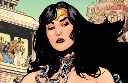 wonder-woman-earth-one-featured
